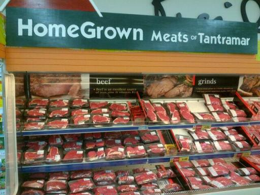homegrown meats of tantramar
