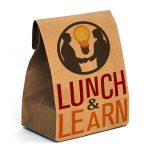 lunchandlearn-150x150