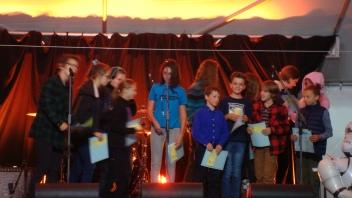 Award pres2