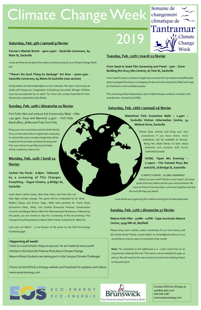 Climate-Change-poster-long-copy-663x1024